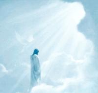 Вездесущий Дух